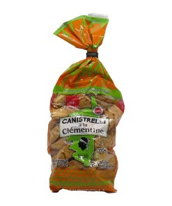 canistrelli a la clementine 350g 01