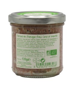 terrine du berger bio a la menthe ingredients 135g 02