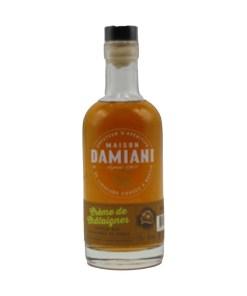 creme de chataigne damiani 35cl 01