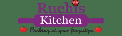 Ruchiskitchen Cooking Your Fingertips