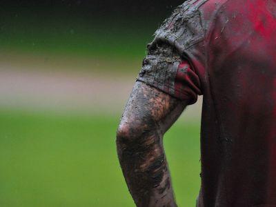 Rugby Birthdays