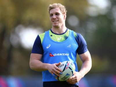 12 reasons you need to start dating a rugby player