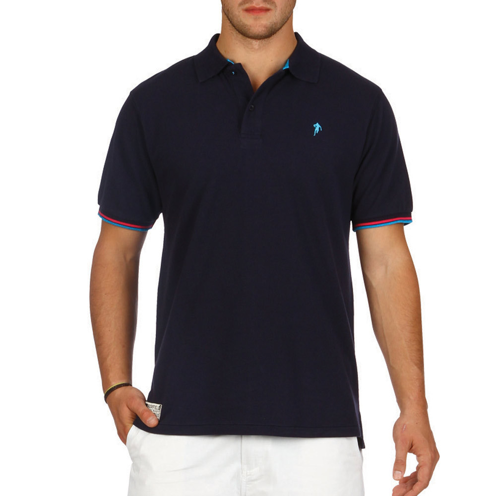 Image Result For Embroidered Polo Shirts