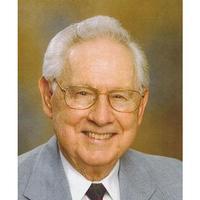 Q.D. Thompson