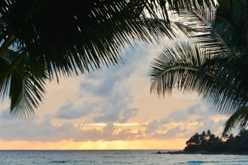 Pansea Beach - Phuket - Thailand