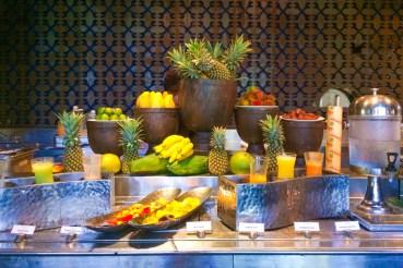 Thailand-Phuket-Hotell Indigo Pearl