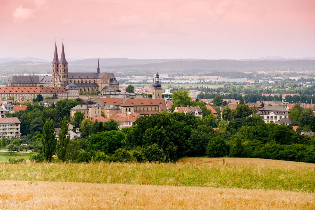 Topp 5 fina platser att besöka i Tyskland