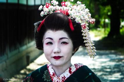 Kyoto - Japan