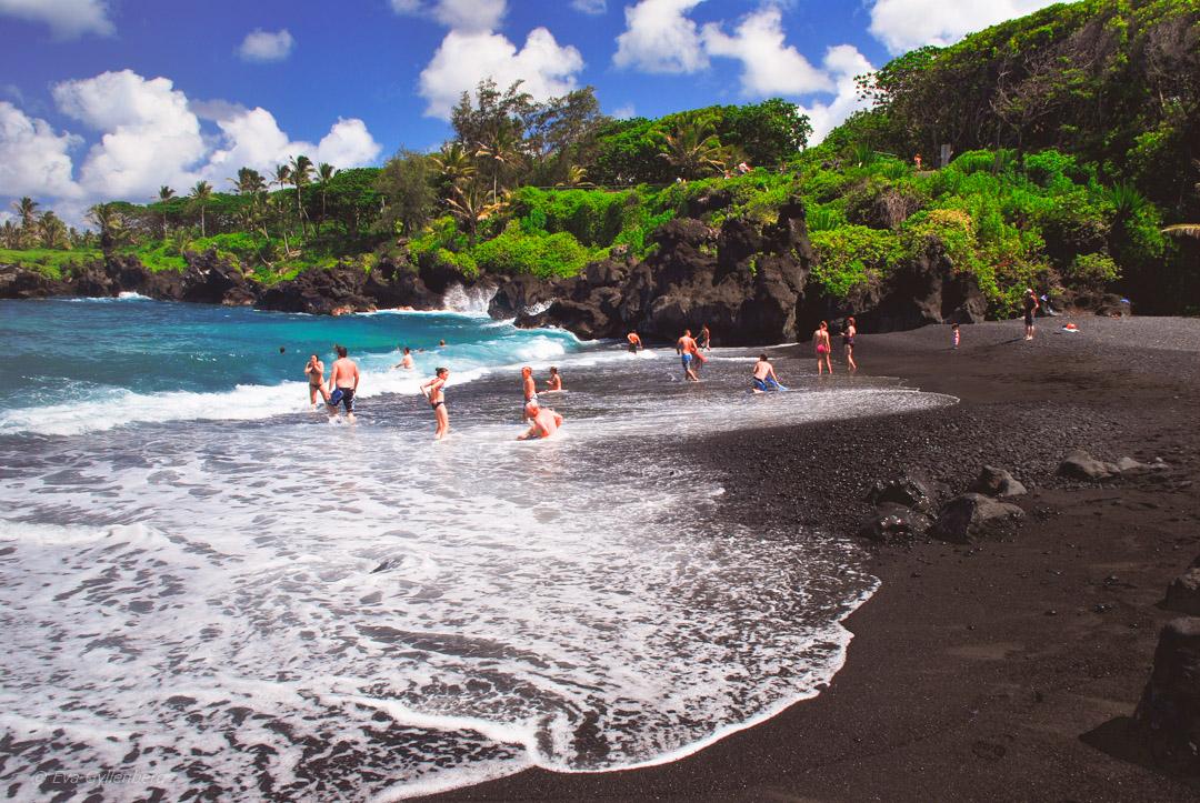 Road-to-Hana-Maui-Hawaii (12)