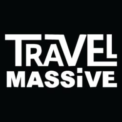 Follow us on Travel Massive
