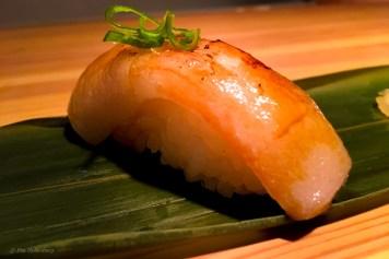 Sushi Oi12