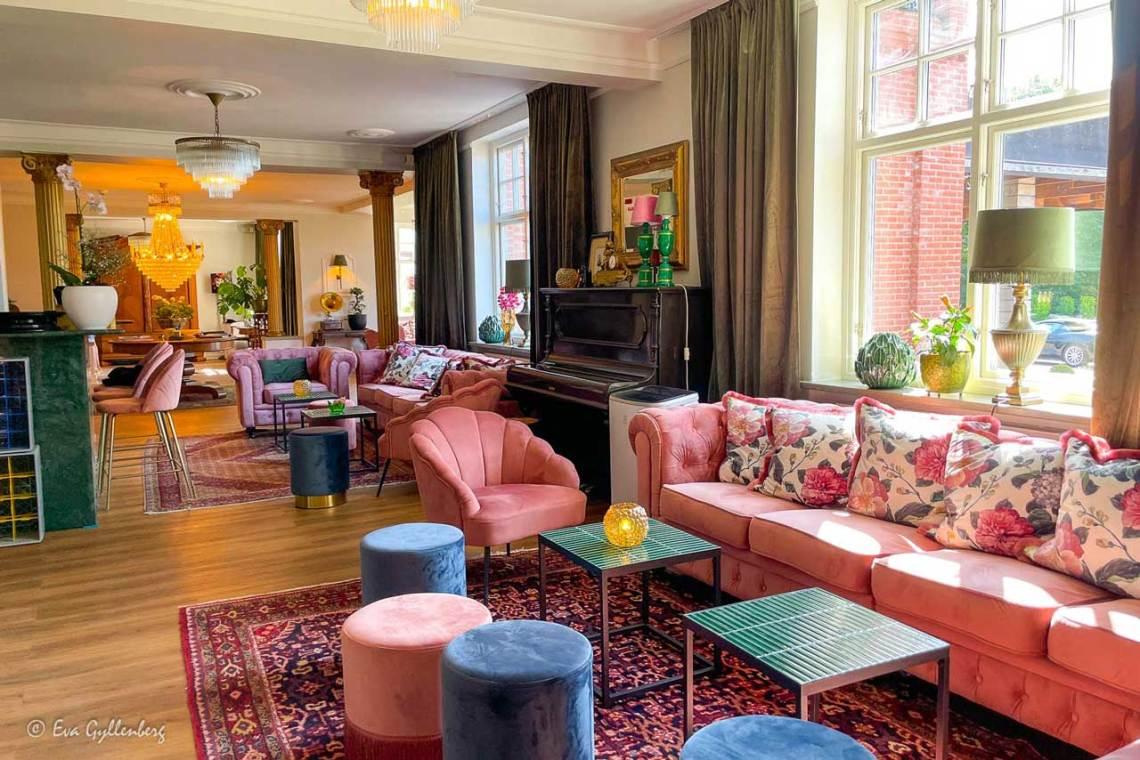 Villa Brunnby 3976