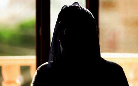 Ezidi kadınların acı hikayeleri
