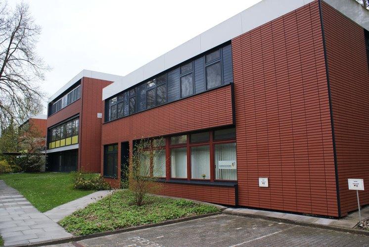 Ruderakademie Ratzeburg – Sportmedizin