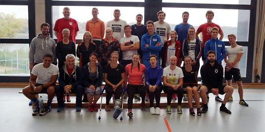 drv-trainer-2019-c3-team