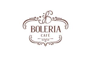 cliente-boleria-cafe