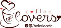 Boleria Café - Coffee Lovers
