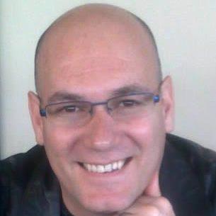 Rudi Carstens