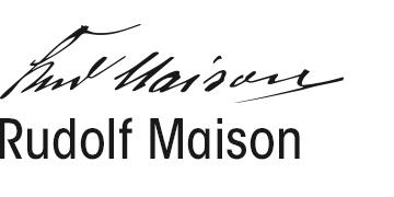 Rudolf-Maison-Logo-Retina