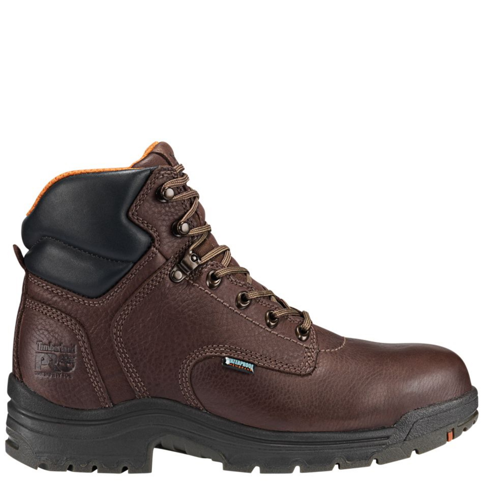Keen Boots Leather