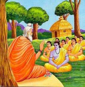 Image result for guru purnima
