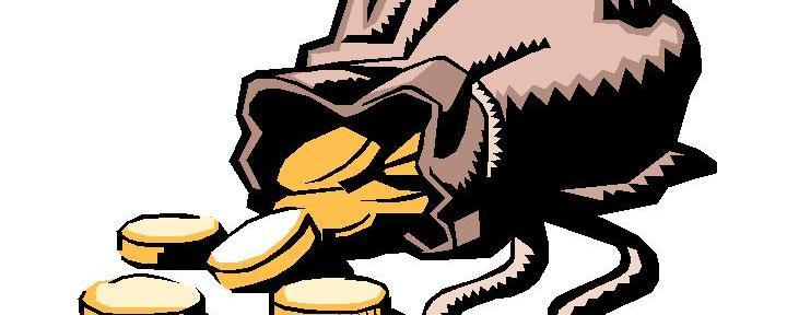 Basisinkomen: Gratis Geld voor iedereen?
