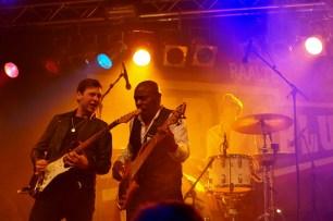 Laurence Jones Band (UK) (34) (1280x852)