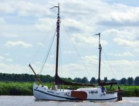 Rondje Lauwersmeer (11)