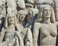 Zandsculpturen Festival 2016 - Sneek (22) (1280x1023)