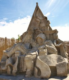 Zandsculpturen Festival 2016 - Sneek (8) (1095x1280)