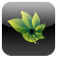 Photosynth App for iOS