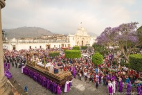 Special Lent and Holy Week Photo Walks with photographer Rudy Giron