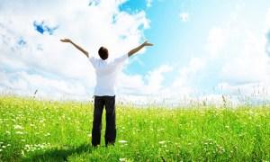 5 Menit dapat Merubah Hidup Anda