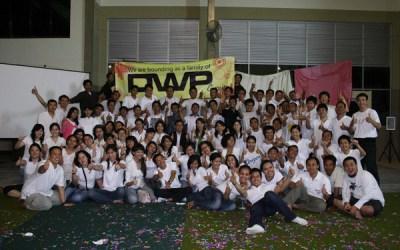 In House Training : D-Net Surabaya