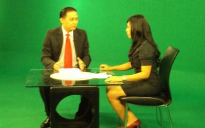 Rudy Lim – Bangga Menjadi Indonesia