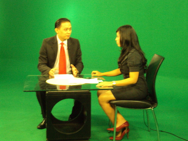 Rudy Lim – Bangga Menjadi Indonesia1 min read