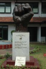 museum_sumpah_pemuda