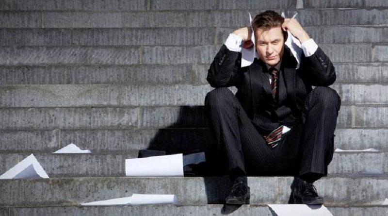 Kiat Jitu Menangani Penolakan3 min read