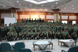 Tentara Nasional Indonesia0 min read