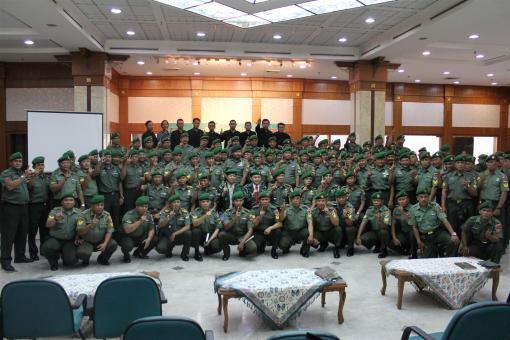 Tentara Nasional Indonesia