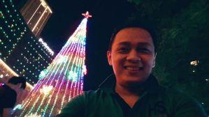 Christmas20130 min read