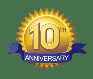 10-anniversary-icon
