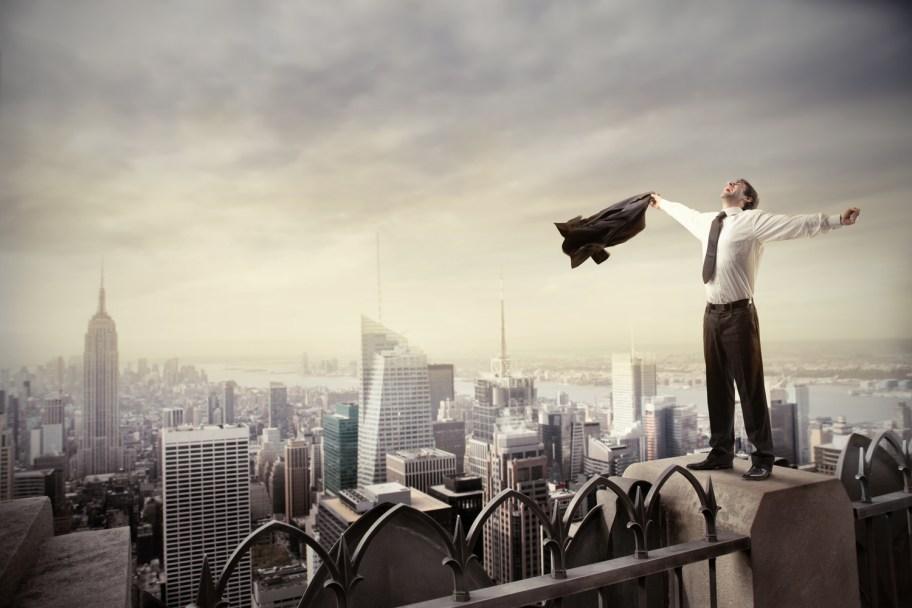 Panduan Hidup Sukses & Bahagia
