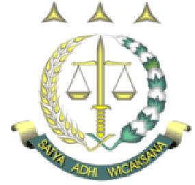 logo_kejaksaan