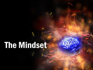 Mindset Breakthrough