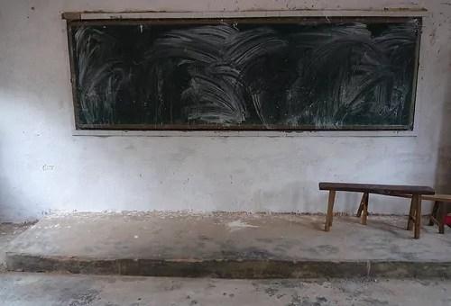 Prof d'histoire, je refuse mon affectation au risque d'être licencié de l'Education nationale
