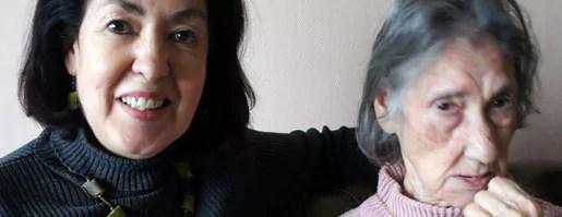 Alzheimer, le répit pour les proches à Villeurbanne