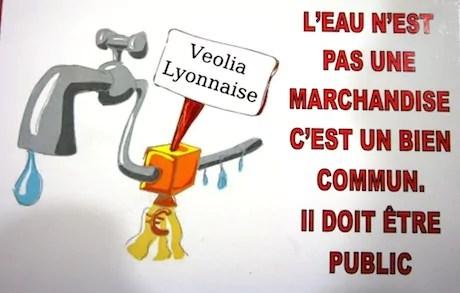 Carte-Petition-Eau-Lyon