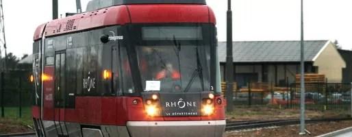 Rhonexpress-Rhone-Train-Une