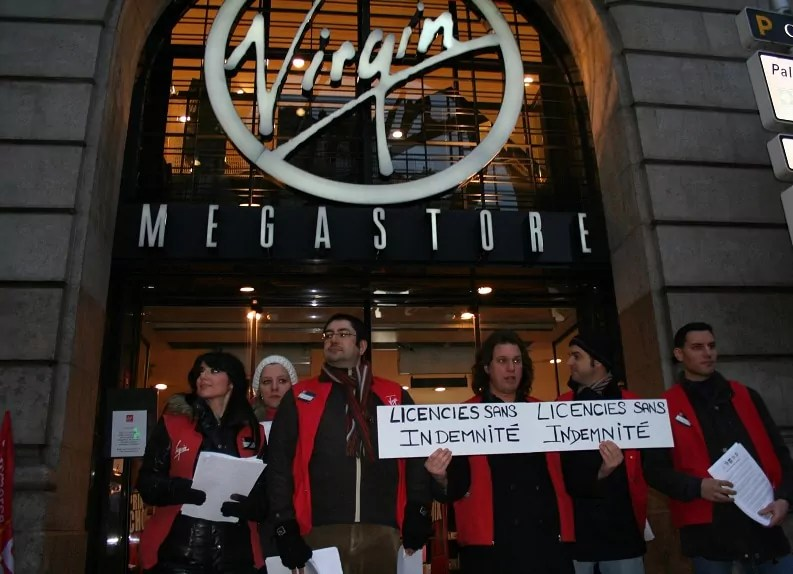 Virgin-Lyon-Manifestation